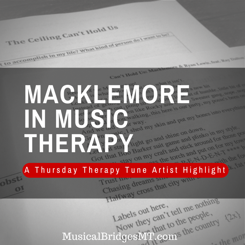macklemore otherside analysis Macklemore lyrics, songs, albums and more at songmeanings song lyrics, song meanings, albums, music and more.